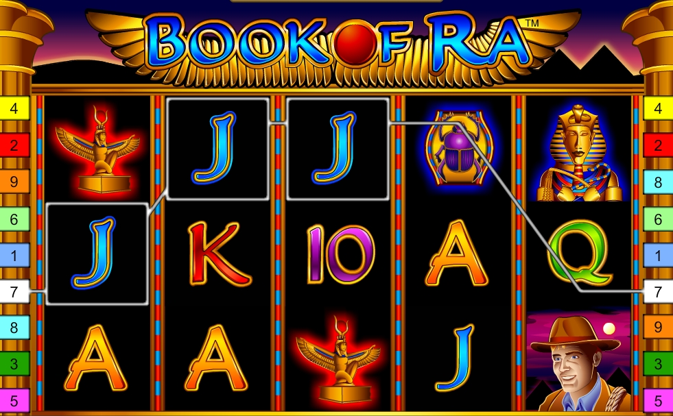 video slots online free bookofra spielen