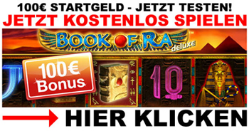 online casino city casino online spielen book of ra