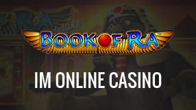 book of ra online spielen