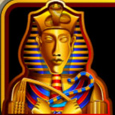 book of ra pharao