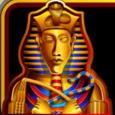 Book Of Ra Vollbild Pharao