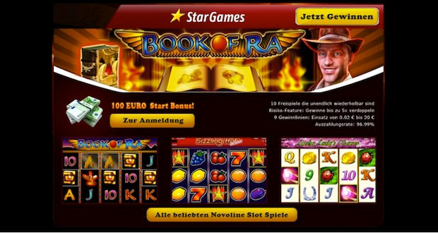 online casino trick wie funktioniert book of ra