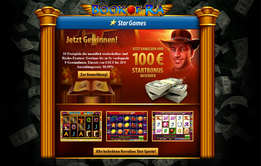 book of ra android cheat