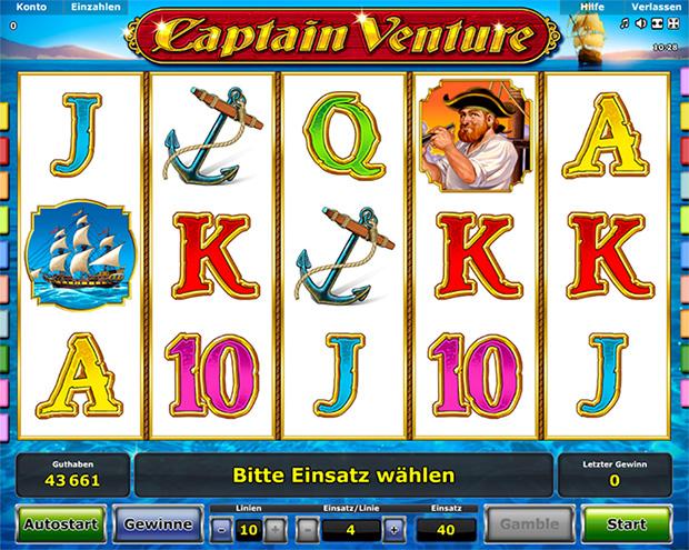 online casino download bookofra online