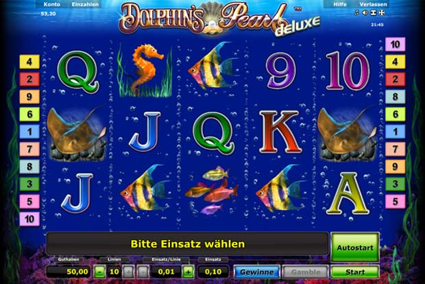 online casino gratis book of ra gewinnchancen