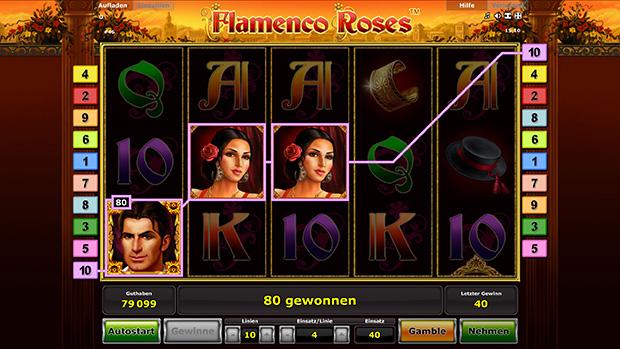 online casino book of ra bookofra kostenlos spielen ohne anmeldung