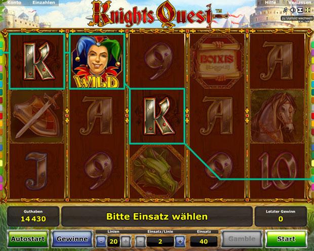 gratis online casino spielgeld casino book of ra