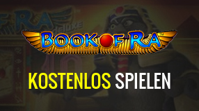 kostenlos book of ra spielen