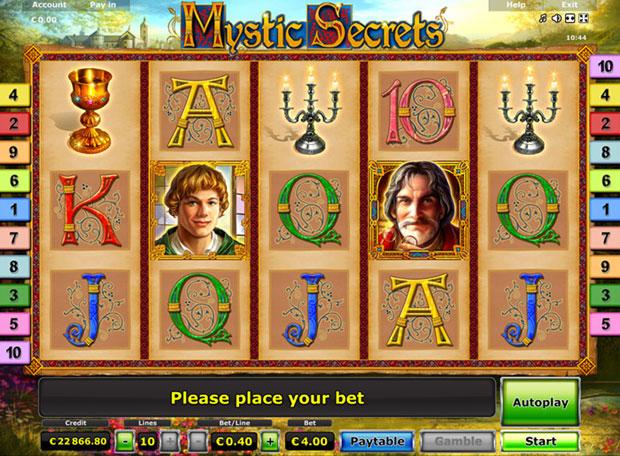 free bonus slots online  spielothek