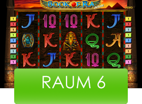 online casino erstellen book of raw