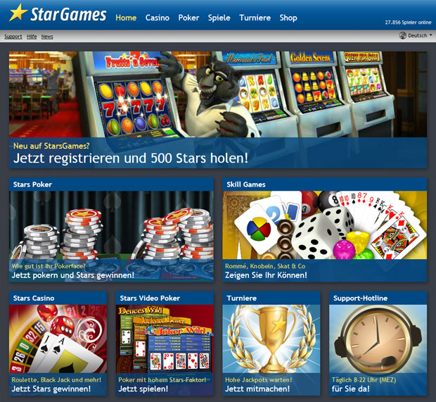 start online casino book ra
